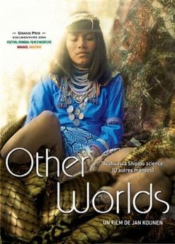 Другие миры - Dautres mondes
