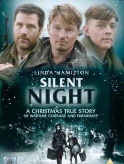 Тихая ночь - Silent Night