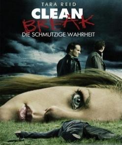 Неестественный повод - Clean Break