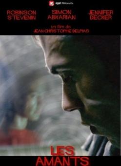 Разбившаяся любовь - Les amants naufragés