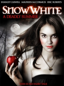 ����������: ����������� ���� - Snow White: A Deadly Summer