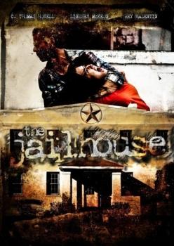Застенок - The Jailhouse