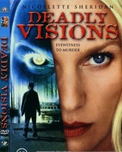 Смертельные видения - Deadly Visions