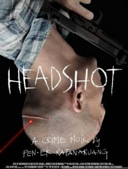 Выстрел в голову - Headshot