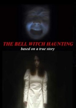 ������� � ���� ����� ���� - Bell Witch Haunting