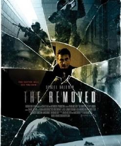 Расходный материал - The Removed