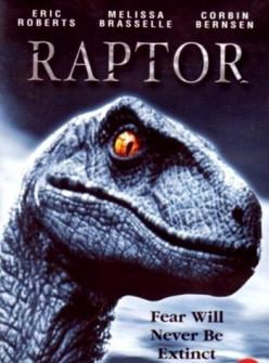 ������ - Raptor