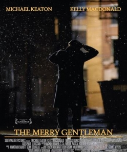 Веселый господин - The Merry Gentleman