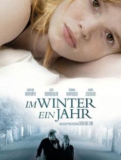 Зимой будет год - Im Winter ein Jahr