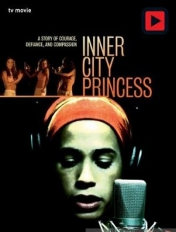 Принцесса трущоб - La princesa del polнgono