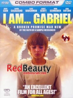 Я – Габриэль - I Am Gabriel