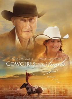 Ковбойши и ангелы - Cowgirls n Angels
