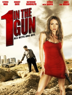 ��������� � ������ - One in the Gun