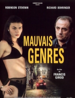 Дурные манеры - Mauvais genres