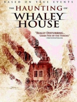 Призраки дома Уэйли - The Haunting of Whaley House
