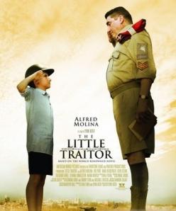 Маленький предатель - The Little Traitor