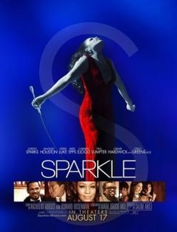 Спаркл - Sparkle