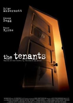 Обитатели - The Tenants