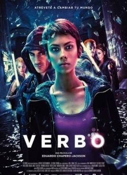 Вербо - Verbo