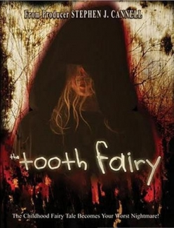 Зубная фея - The Tooth Fairy