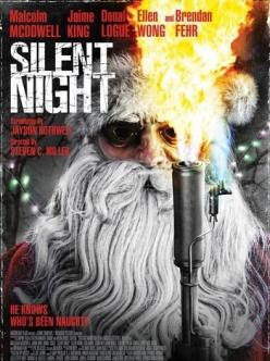 Безмолвная ночь - Silent Night