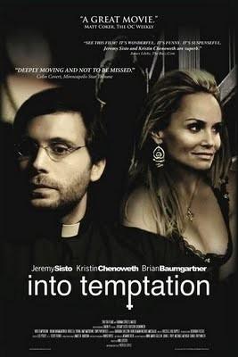 В искушении - (Into Temptation)