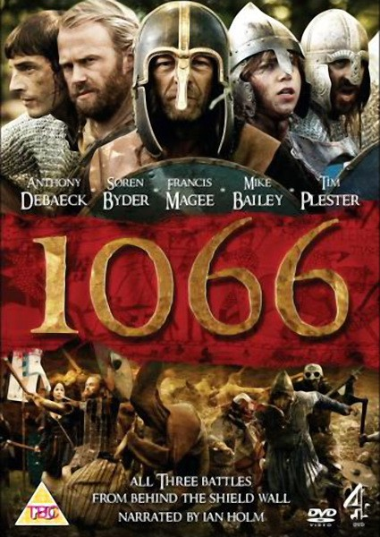1066 - (1066)