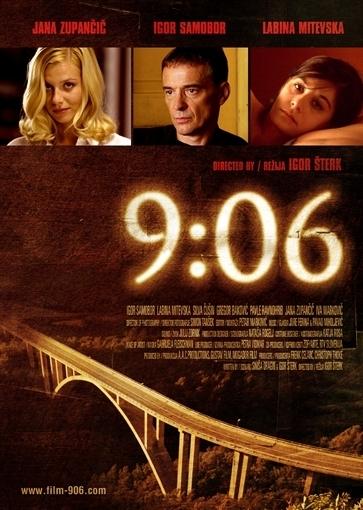 9:06 - (9:06)