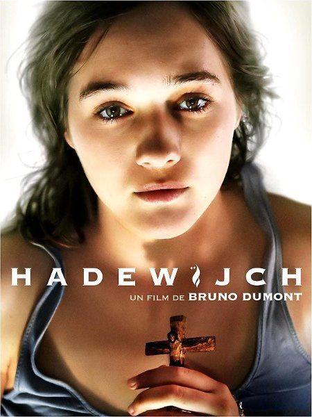 Хадевейх - (Hadewijch)