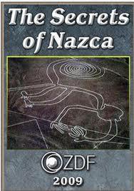 Секреты Наска - (The Secrets of Nazca)