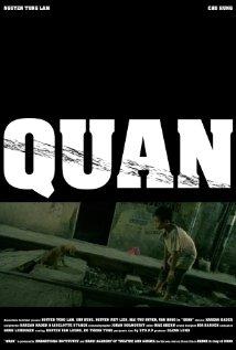 Кван - (Quan)