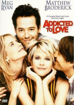 Дурман любви - Addicted to Love