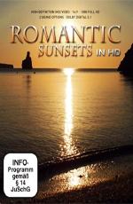 Романтические закаты - (Romantic Sunsets)