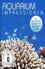 Аквариумные впечатления - (Aquarium Impressionen)