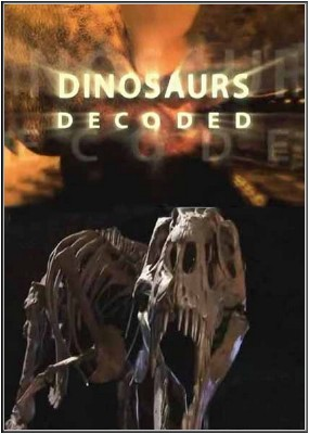 Discovery: ������������ ���������� - (Dinosaurs decoded)