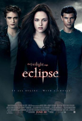 �������������� ��������� - �������. ����. �������� - (Extras: Eclipse)