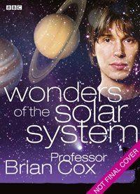 BBC: ������ ��������� ������� - (BBC: Wonders of the Solar System)