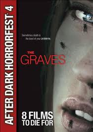 ������ - (The Graves)