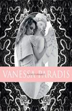 Vanessa Paradis: Une nuit а Versailles