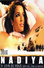 Nadiya - Videography