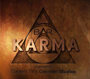 "��� ""�����"" - (Bar Karma (TV You Control: Bar Karma))"