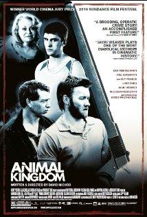 �� ������� ������� (������� ������) - (Animal Kingdom)