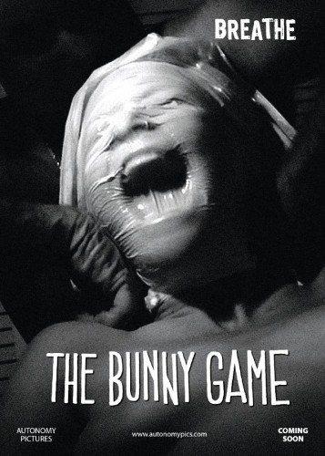Кроличьи игры - (The Bunny Game)