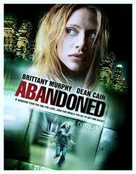 Безудержная - (Abandoned)
