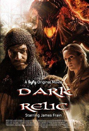Крестовые походы - (Dark Relic)