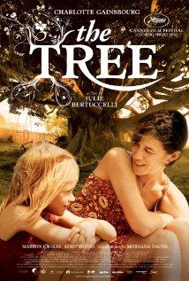 Дерево - (The Tree)
