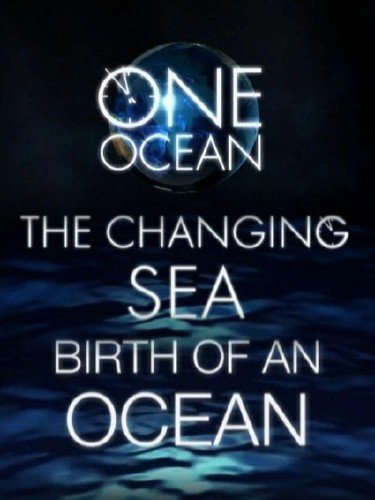 National Geographic : ���� ����� - (One Ocean)