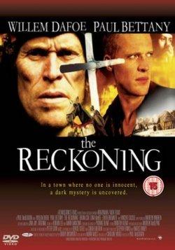 День расплаты - The Reckoning