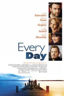 Каждый Божий день - (Every Day)