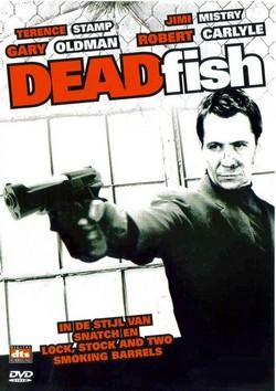 Дохлая рыба - Dead Fish